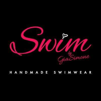 swim-logo4-crop